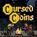 Cursed coins Symbol