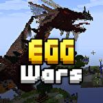 Иконка Egg wars