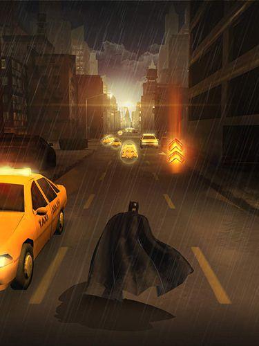 Batman contra Superman: ¿Quién ganará?