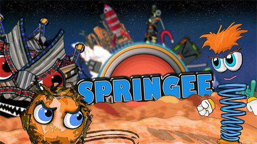 logo Springs