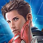 Ever battle 2: Eternal collection Symbol