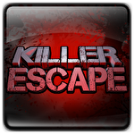 Killer Escape Symbol
