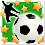 New Star Soccer icône