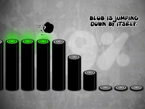 Arcade: Lade Gib auf! auf dein Handy herunter