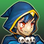 Fortune quest: Raid Symbol