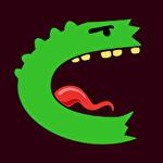 Creature battle lab Symbol