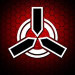 Comzone icône
