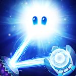 Иконка God of light
