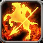 Apocalypse Knights Symbol