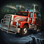 Ice Road Truckers icono