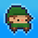 Tales of the adventure company icon