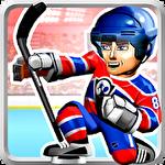 Иконка Big Win Hockey 2013