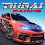Dubai racing 2 Symbol