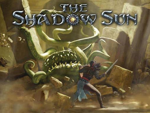 The shadow sun скриншот 1