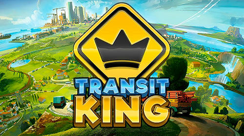 Transit king captura de pantalla 1