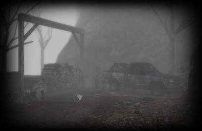 Slender Rising for iPhone for free