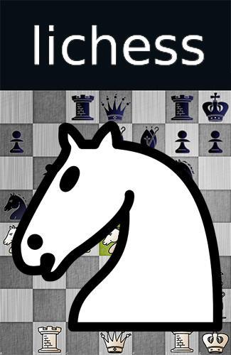 Lichess: Free online chess Screenshot