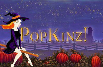 logo PopKinz!