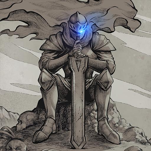Иконка Immortal: Reborn