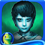 Grim tales: The wishes. Collector's edition Symbol
