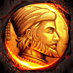 アイコン Chatrapati Shivaji Maharaj HD game