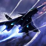 Иконка Ace online: DuelX