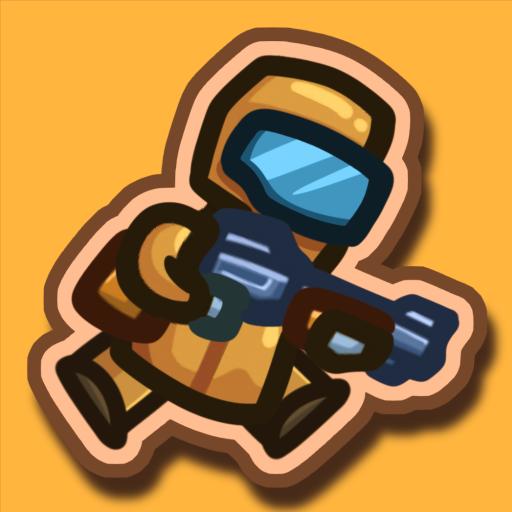 Zombie Guard 2 Symbol