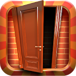 100 doors: Seasons icon