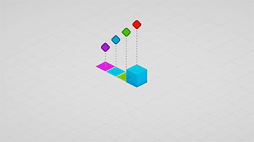 Bloki für Android
