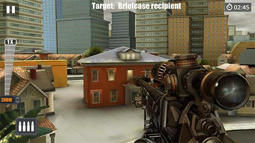 FPS shooting master screenshot 1