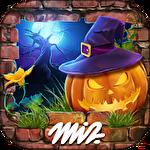 Halloween: Hidden objects Symbol