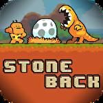 Stone back: Prehistory ícone