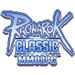 Ragnarok online: Path of heroes Symbol