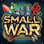 アイコン Small war