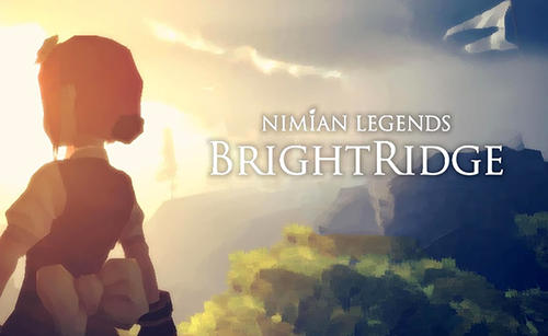 Nimian legends: Brightridge screenshot 1