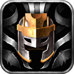 Ravenmark: Scourge of Estellion icon