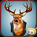 Deer Hunter Reloaded icono