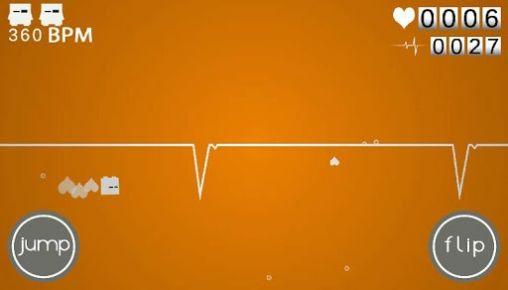 Lub vs Dub screenshot 2