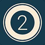 Ultraflow 2 icon