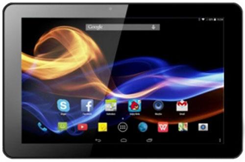 Android игры скачать на телефон GOCLEVER Insignia 1010M бесплатно
