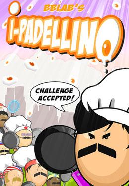 logo iPadellino