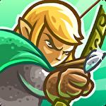 Kingdom rush: Origins icono