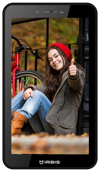 Lade kostenlos Spiele für Android für Irbis TX35 herunter