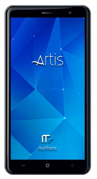 Download games for MyPhone Artis for free