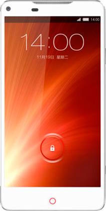 Lade kostenlos Spiele für Android für ZTE Nubia Z5S mini 32Gb herunter