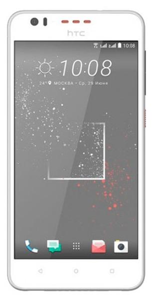 Lade kostenlos Spiele für Android für HTC Desire 825 dual sim herunter
