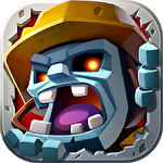 Ztime story icon