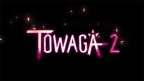 Towaga 2 Symbol