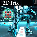 2Dtrix: Puzzle Symbol