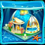 Aquapolis icône